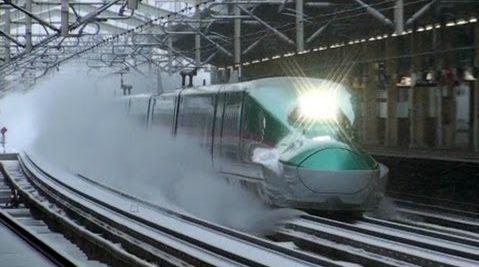 touhokuhayabusa.jpg