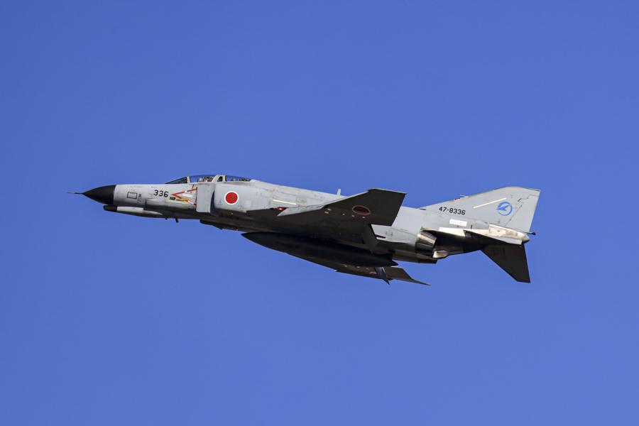 AF2A5065.jpg