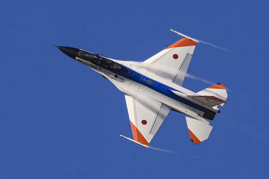 AF2A6044.jpg