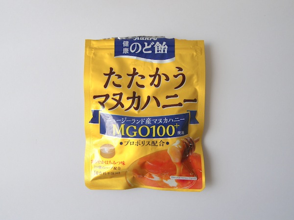 200223-0003.jpg