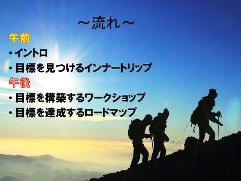 新年プロジェクトマネジメント研修報告04