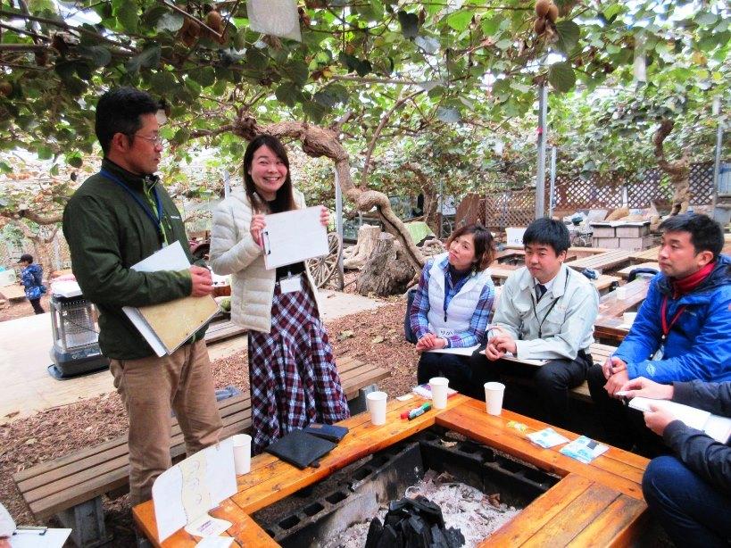 明日の森塾掛川キウィ201912_05