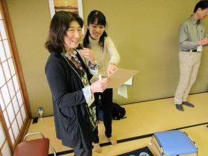 新年プロジェクトマネジメント研修報告05
