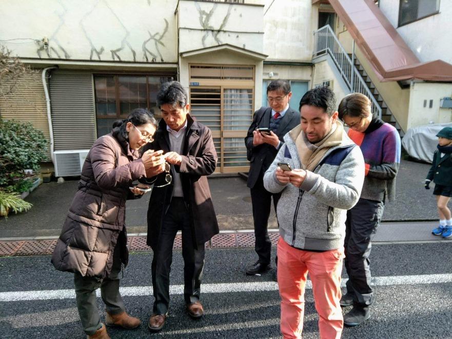 新春GIS講座08