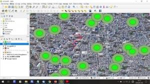 新春GIS講座09