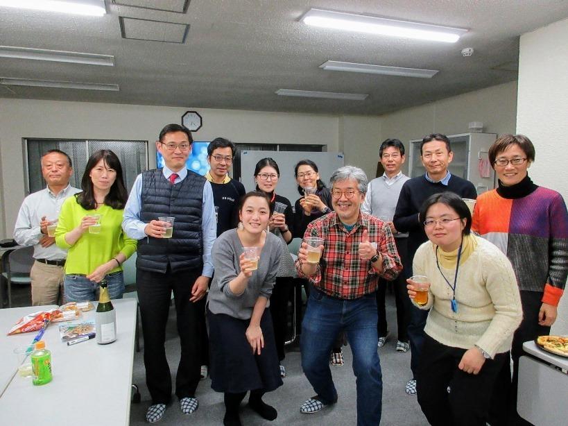 新春GIS講座12