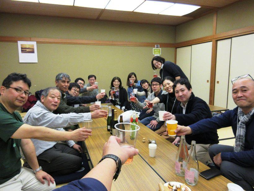 新年プロジェクトマネジメント研修報告14