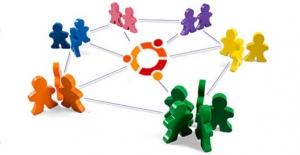 Google Groups2