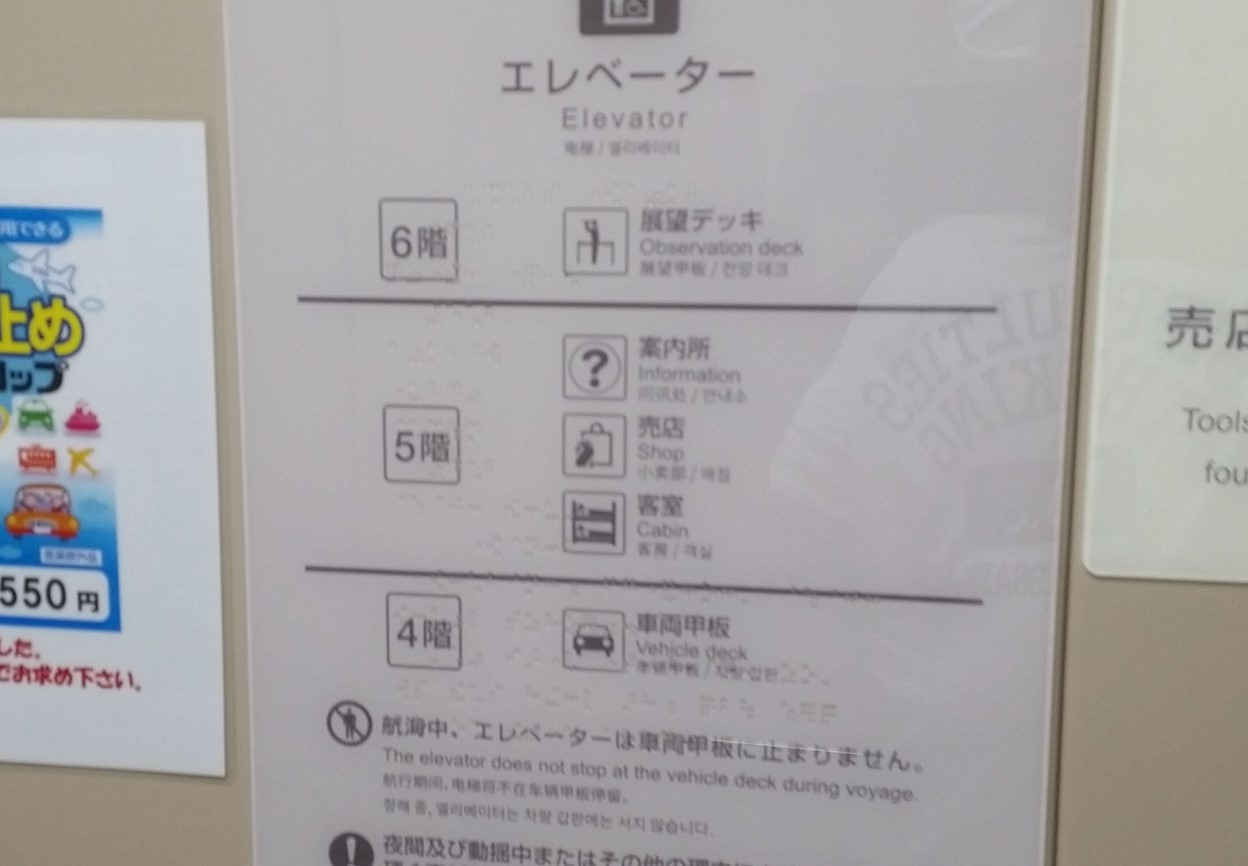 5 (2)