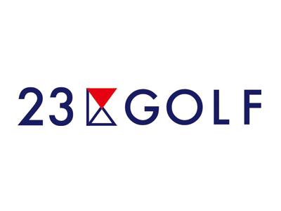 23ku_logo