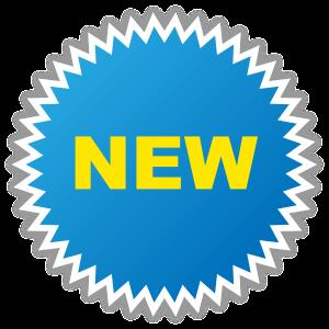 new_blue001