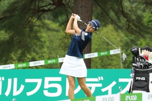 20200904_golf5_ayaka_matsumori_2020code