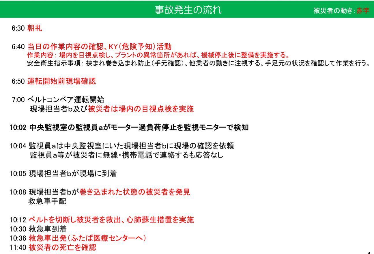 中間貯蔵環境安全委員会3
