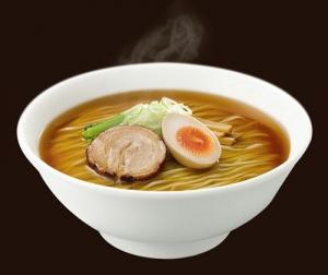 3307091f49de1d90c50fe4d3e384a421--japanese-food-google.jpg