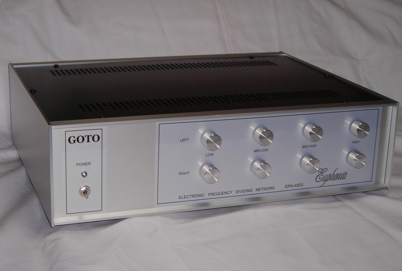 4003-1.jpg