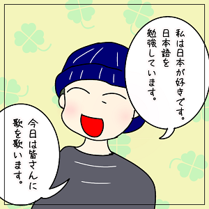 20191124222205a80.png