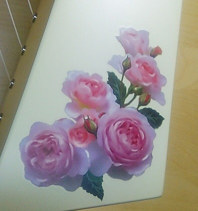 roseup.jpg