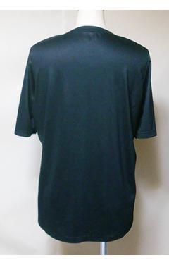 ブラトップTシャツ