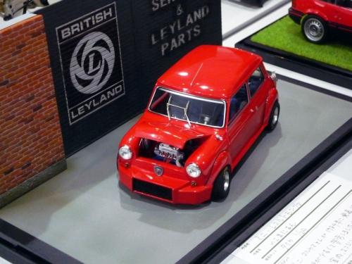 automodeler2018_021