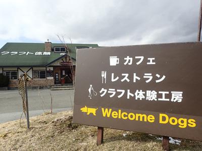yamanakako40.jpg
