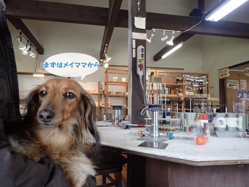 yamanakako43.jpg