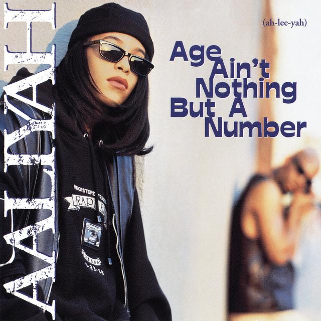 Aaliyah1994.jpg