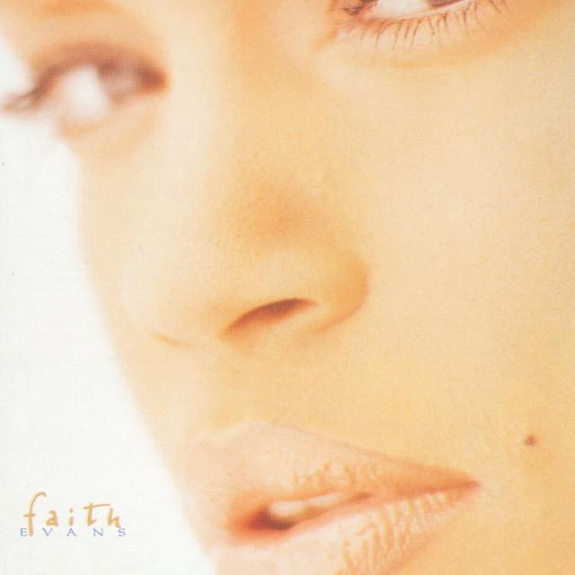 Faith-Evans1995.jpg