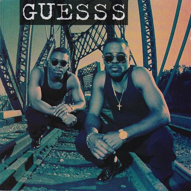 Guesss1994.jpg