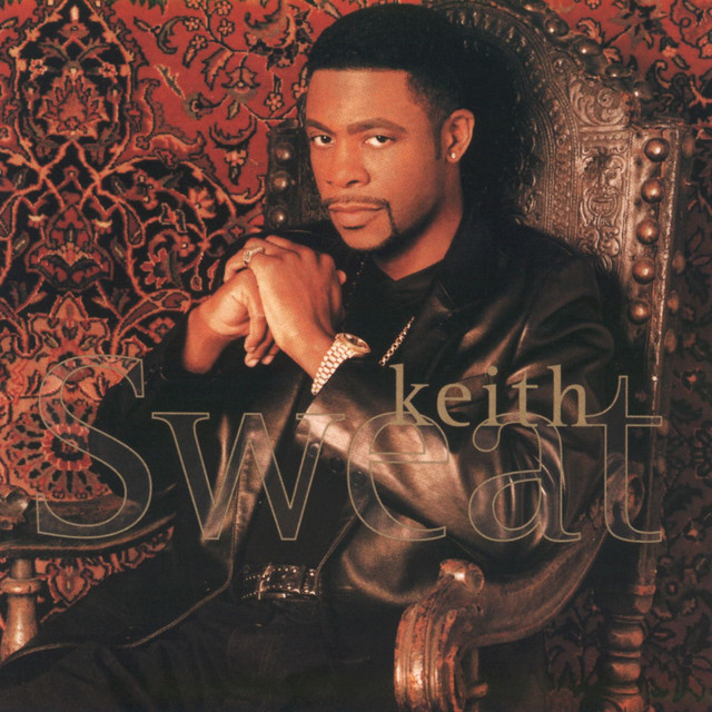 Keith_Sweat1996.jpg