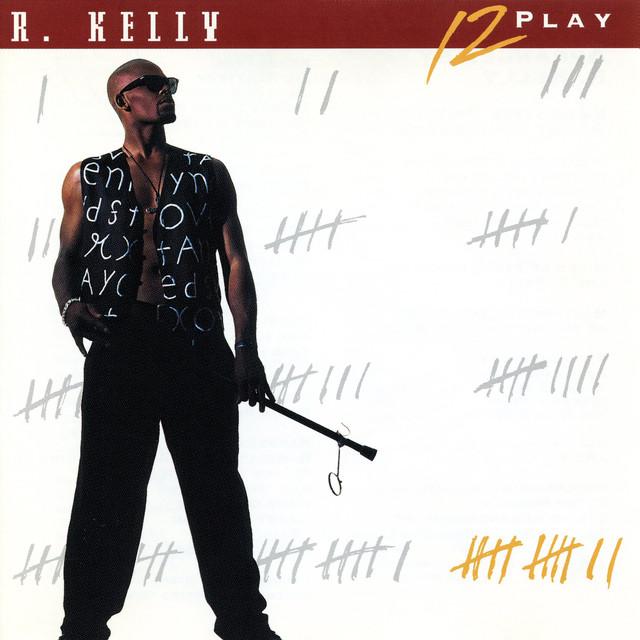 R_Kelly1993.jpg