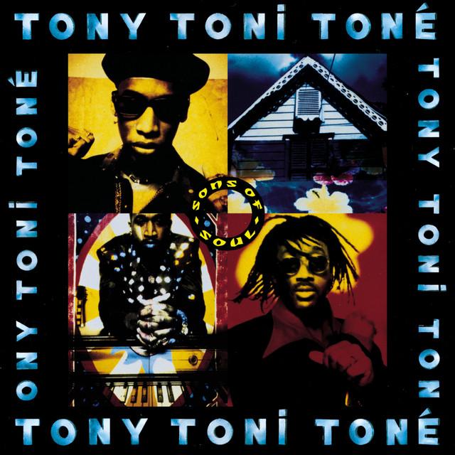 Tony_Toni_Tone1993.jpg