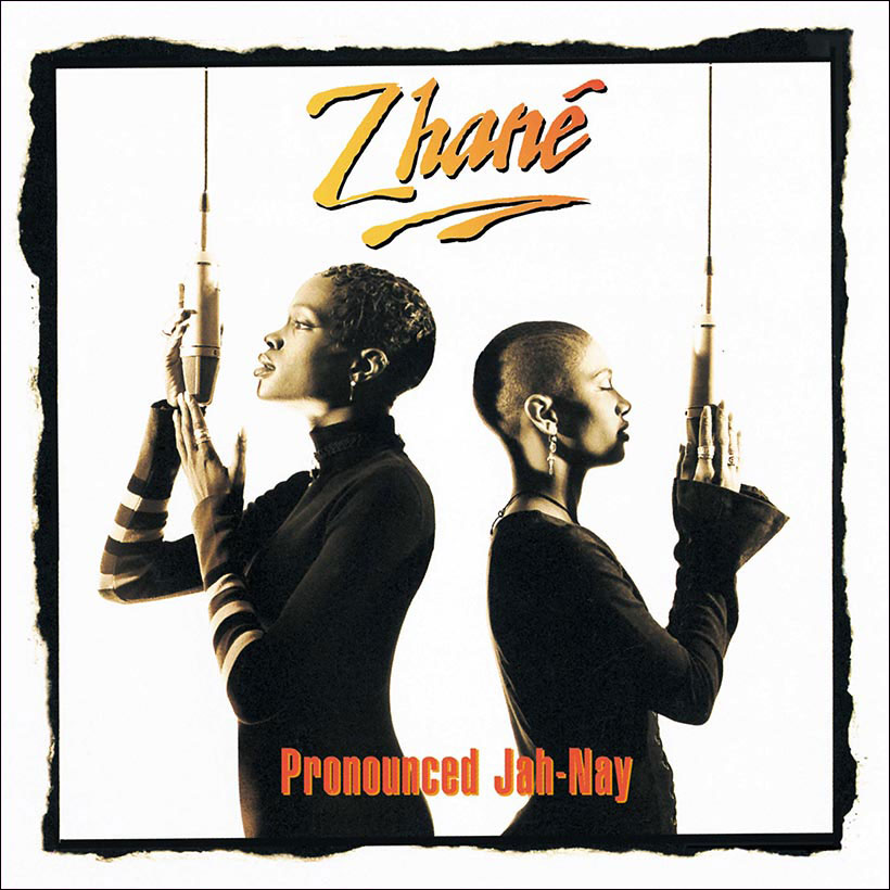 Zhane-Pronounced-Jah-Nay-Album-cover-web-optimised-820-with-border.jpg