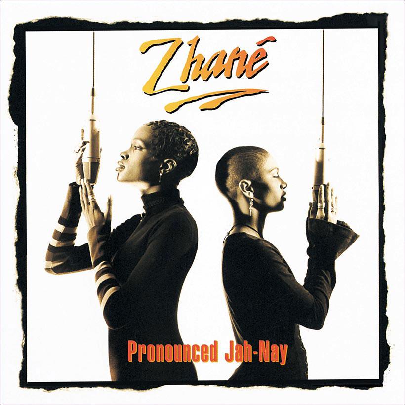 Zhane-Pronounced-Jah-Nay-Album-cover-web-optimised-820-with-border.jpg