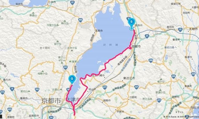 mapbiwa (680x406)