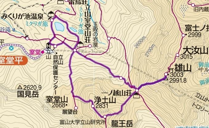 jyoudo (680x416)