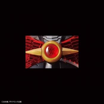 HG マジンカイザー(INFINITISM) (6)