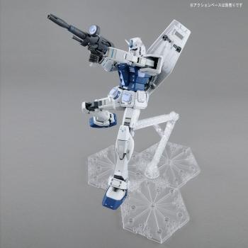 MG ガンダムベース限定 RX-78-2 ガンダムVer.3.0 [ガンダムベースカラー] (7)