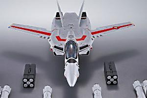 DX超合金 VF-1対応ミサイルセット【2020年6月発送】t