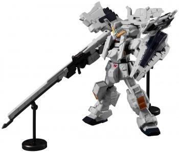 機動戦士ガンダム Gフレーム ガンダム TR-1[ヘイズル改]オプションパーツセット (5)