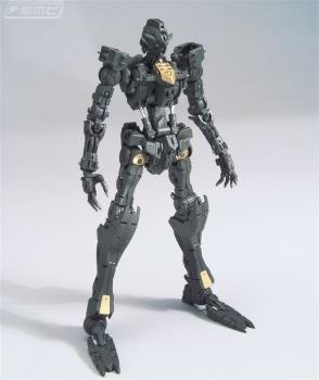 MG ガンダムバルバトス (6)