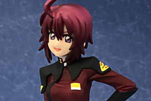 GashaPortraits ホーク姉妹セットt (2)