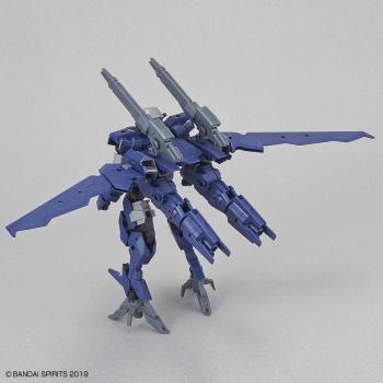 30MM eEXM-17 アルト(空中戦仕様)[ネイビー] (7)