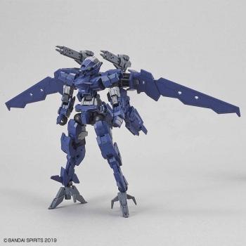 30MM eEXM-17 アルト(空中戦仕様)[ネイビー] (8)