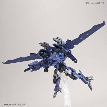 30MM eEXM-17 アルト(空中戦仕様)[ネイビー] (3)