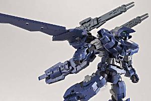 30MM 1144 eEXM-17 アルト(空中戦仕様)[ネイビー]t (3)