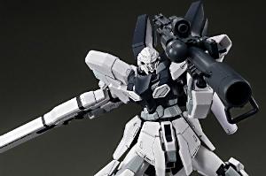 HG シナンジュ・スタイン(ユニコーンVer.)t
