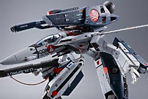 DX超合金 劇場版VF-1対応ストライク/スーパーパーツセットt