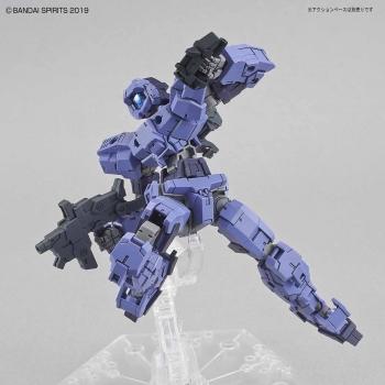 30MM 1144 eEXM-17 アルト[パープル] (1)