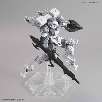 30MM bEXM-15 ポルタノヴァ(宇宙仕様)[グレー] (1)
