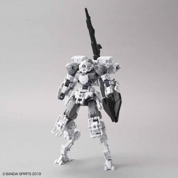 30MM bEXM-15 ポルタノヴァ(宇宙仕様)[グレー] (4)